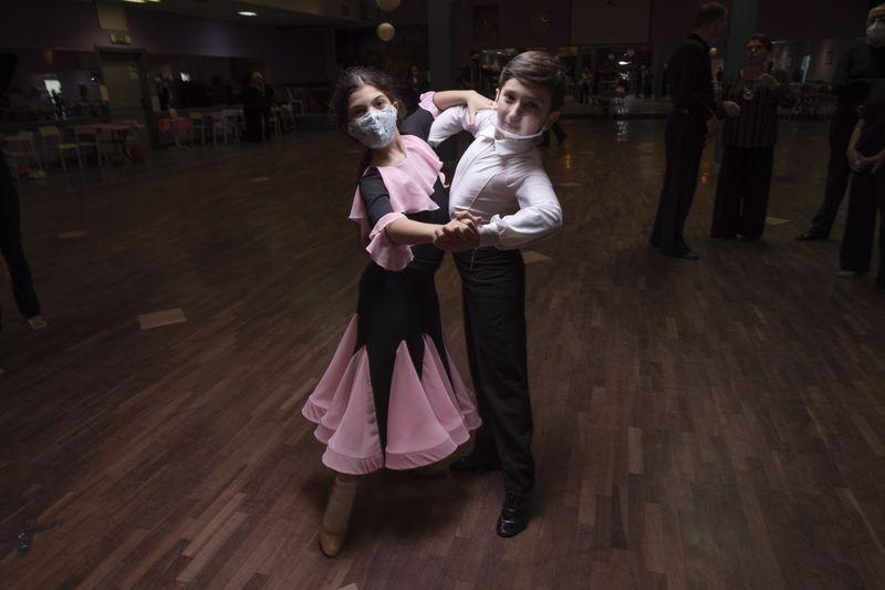 DANCE 6-1617612271176