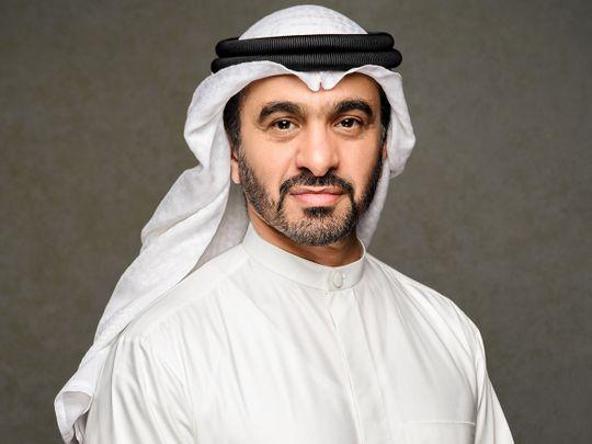 National-Bonds'-Chairman,-Khalifa-Al-Daboos-for-web