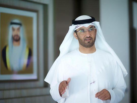 Stock-Dr.-Sultan-Al-Jaber-1