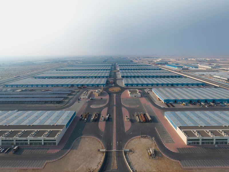 Stock-Dubai-Industrial-City-6