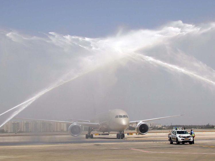 Stock-Etihad-Airways-2