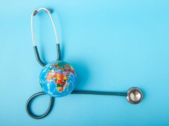 shutterstock_WORLD HEALTH-1617714400792