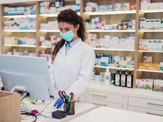 shutterstock_pharmacy-1617686597940