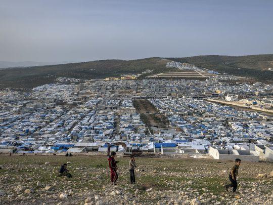 Copy of SYRIA-REFUGEES-1-1617797711577