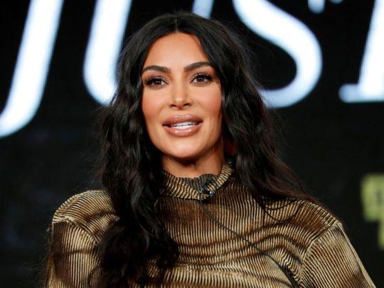 Kim Kardashian-1617774461147