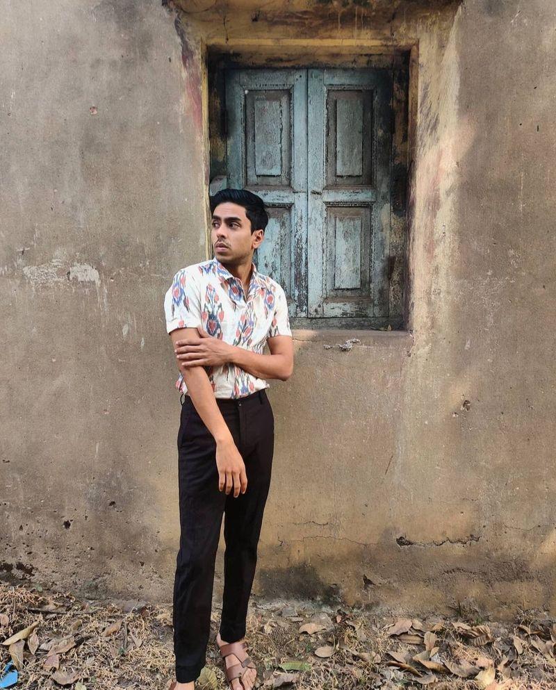 Adarsh Gourav (6)-1617887945708