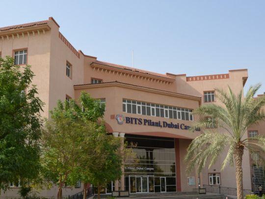 Campus close view-1617866390459