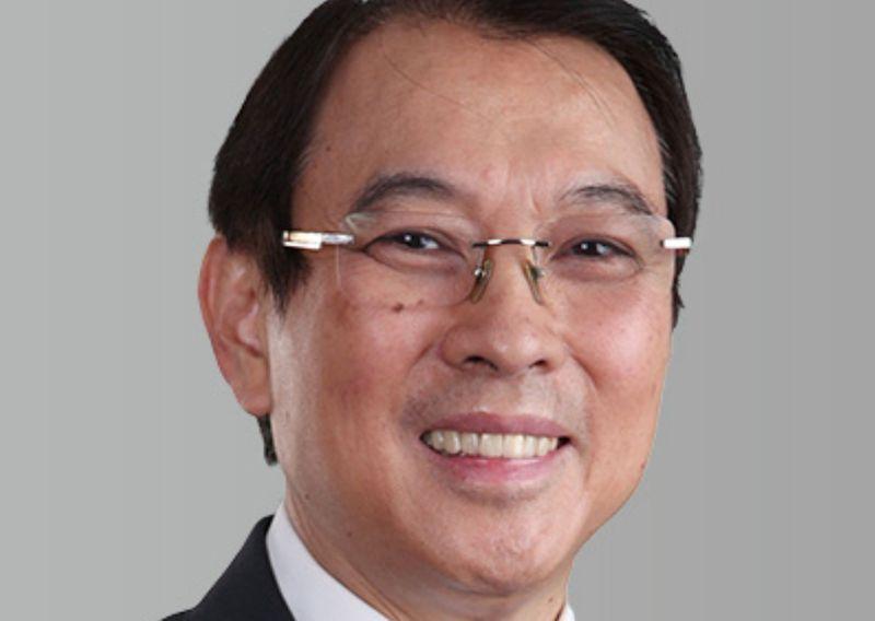 Filipino billionaires