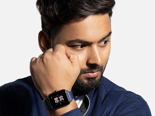 IPL-Rishabh Pant