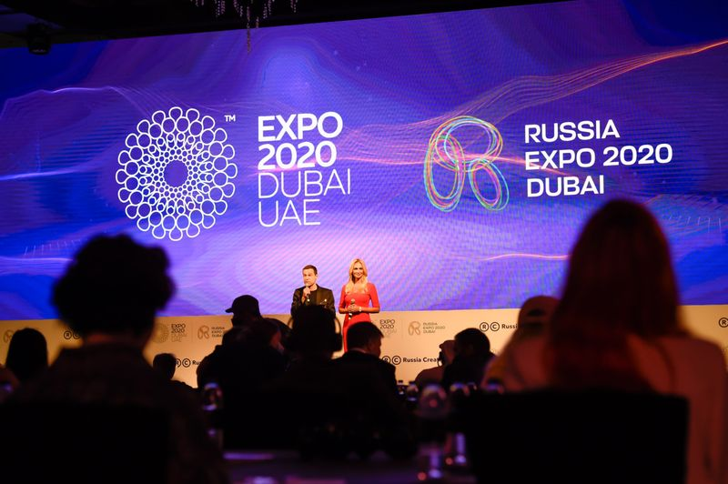 NAT 210408 RUSSIA EXPO 2020-12-1617894845650