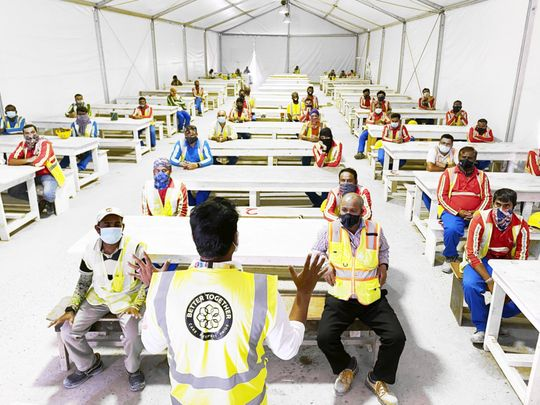 NAT Expo workers 13-1617859253062