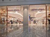 Stock-Moms-Store