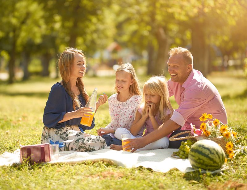 what to do with kids this weekend