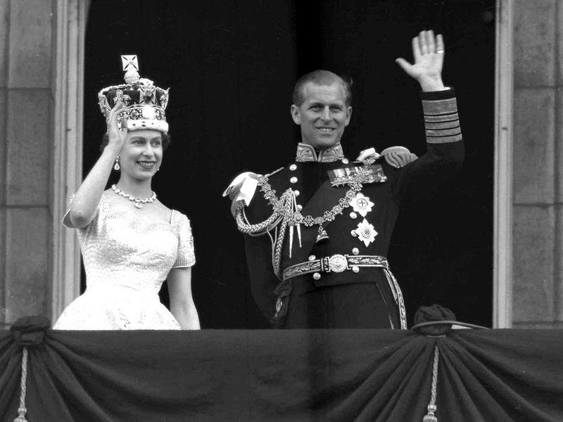 Britain_Prince_Philip_01178
