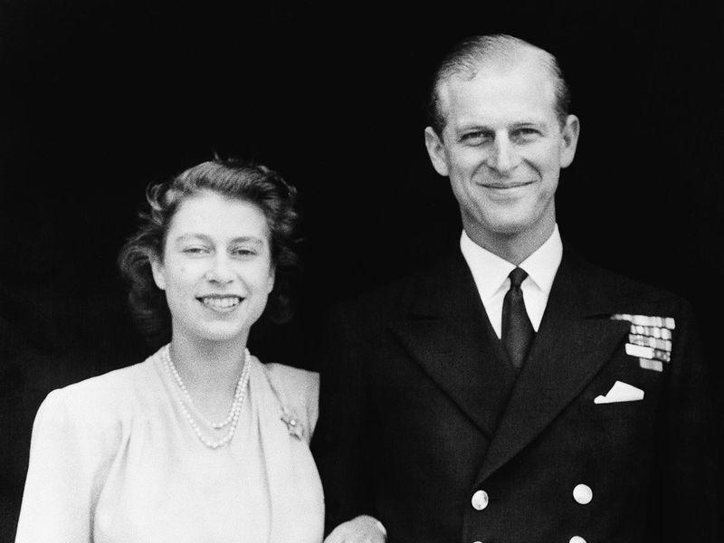 Britain_Prince_Philip_Obit_68222
