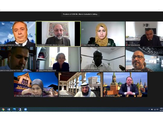 ICOM-UAE Webinar-1617952308788