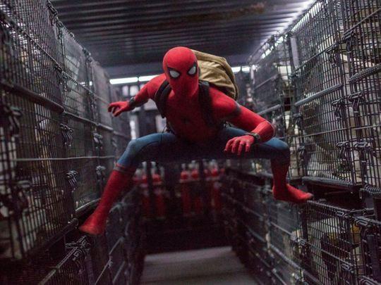 Netflix-Sony-deal-1_web-1617949556470