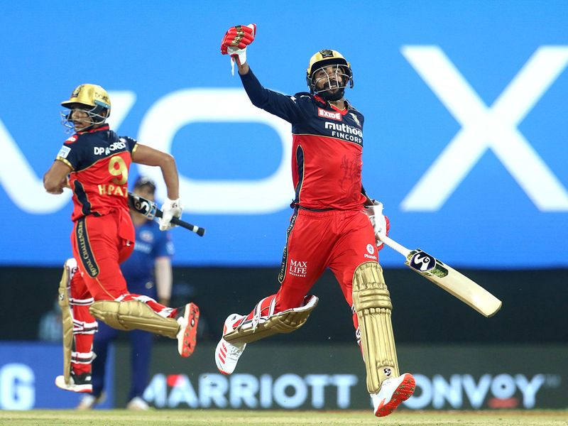 IPL 2021: Harshal Patel, the journeyman, finds his moment in the sun