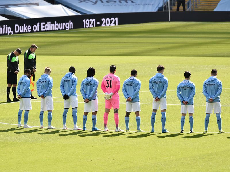 Britain_Soccer_Premier_League_67517