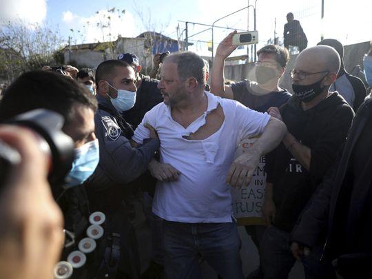 Copy of Israel_Palestinians_57822.jpg-7b121-1618056708733