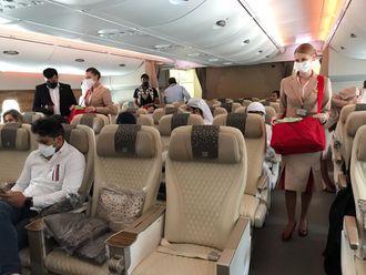 EK2021-boarding4
