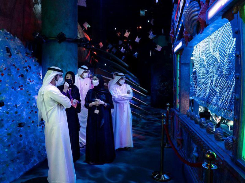 HAMDAN EXPO