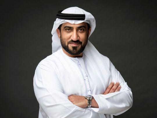 Mohammed Al Mutawa