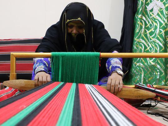 NAT Al Sadu-1618140592586