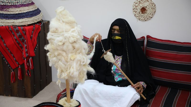NAT Al Sadu5-1618140598115