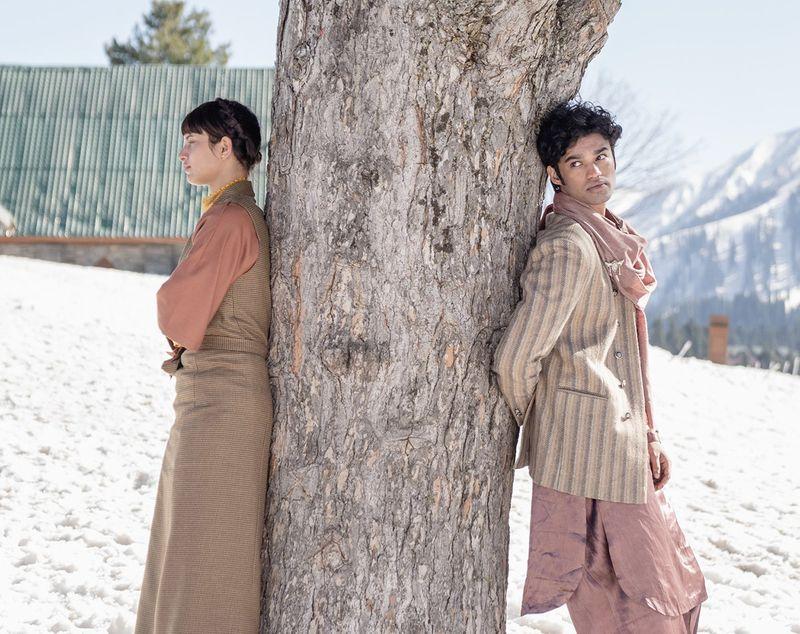 Irrfan Khan's son Babil set to make his film debut