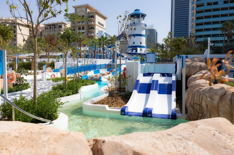 11 Amazing things to do in Dubai this week with kids