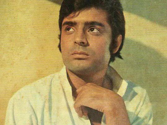 Satish Kaul