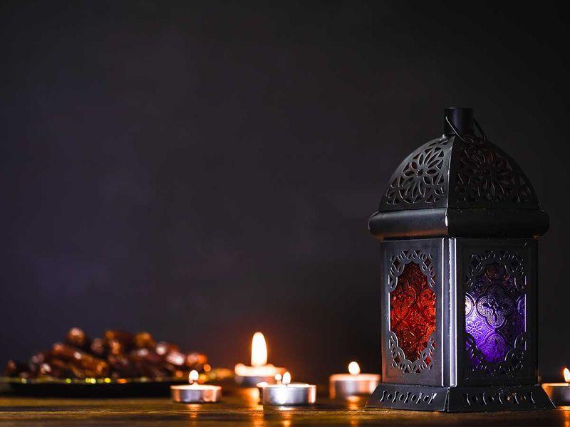 Ramadan 2021 guidelines in UAE: No tents or large gatherings allowed in Dubai