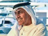 20210412 Mohammed Alshaali