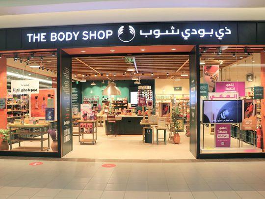 Body-Shop-UAE