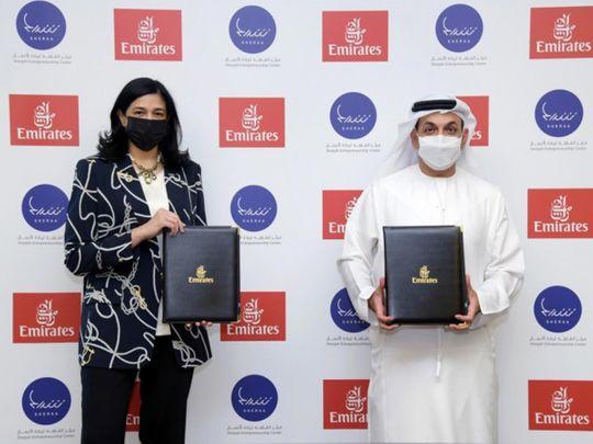 Emirates-Sheraa-1