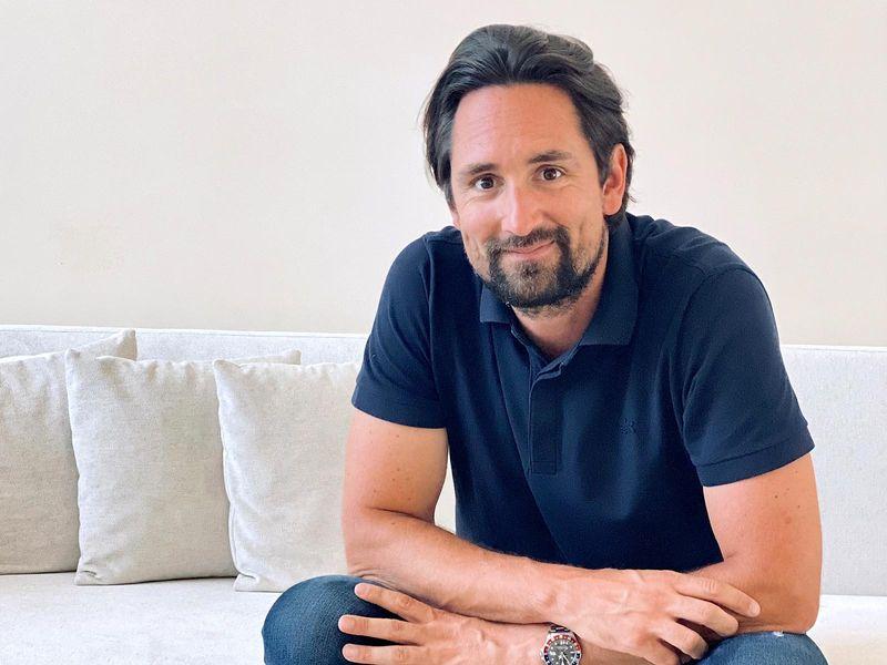UAE's next-gen ecommerce entrepreneurs and portals want a breakthrough
