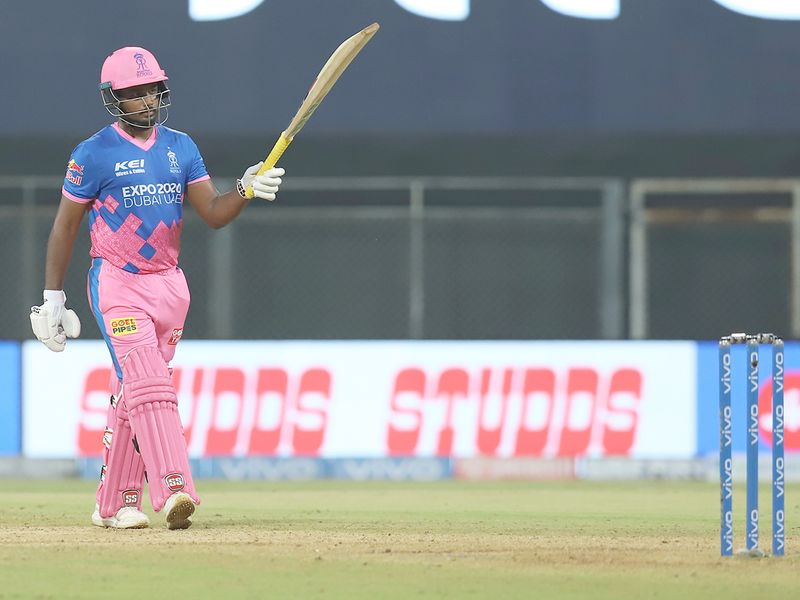 IPL 2021: Another run-fest on the cards as Rajasthan Royals take on Delhi Capitals