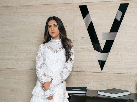Vrinda-Gupta-for-web
