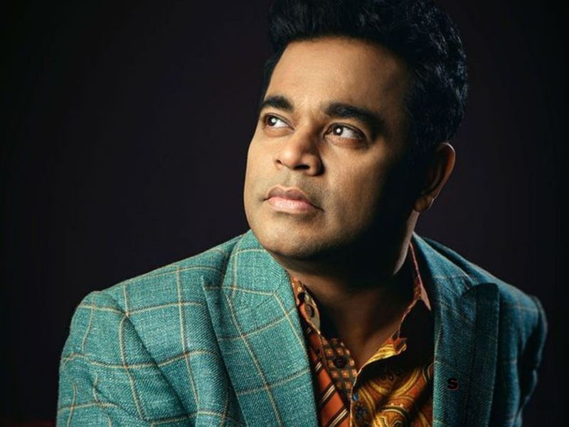 AR Rahman battles nepotism in Bollywood as a producer