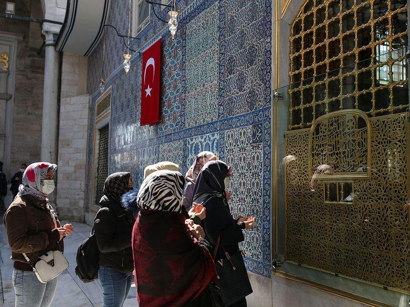 Turkey_Ramadan_96424
