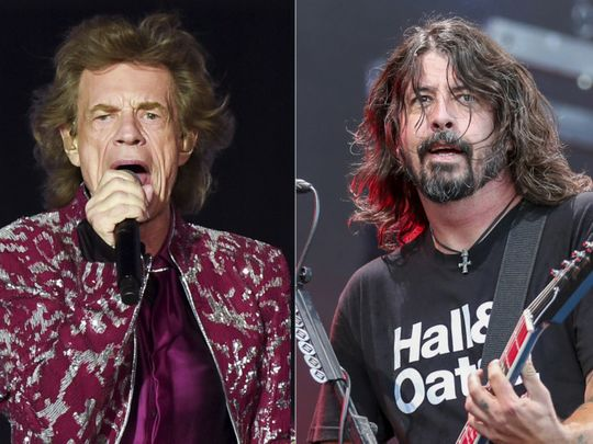 Copy of Music-Mick_Jagger_and_Dave_Grohl_96515.jpg-76131-1618391884674