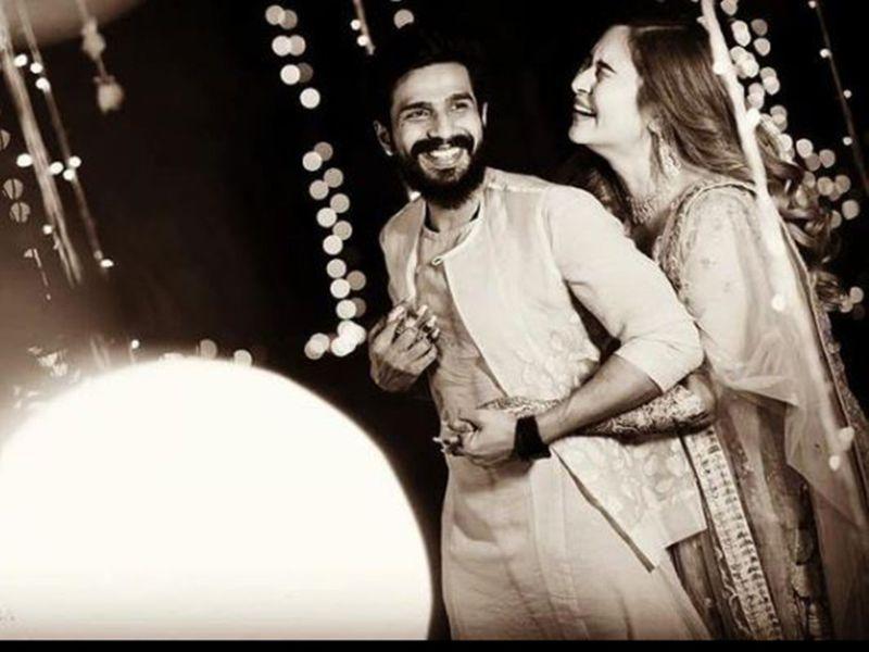 Tamil star Vishnu Vishal to get married this month with Jwala Gutta