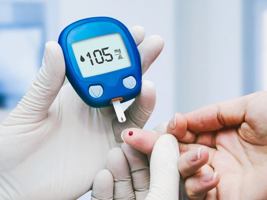 Dubai endocrinologist and nutritionist offer a guide on how diabetics can fast during Ramadan