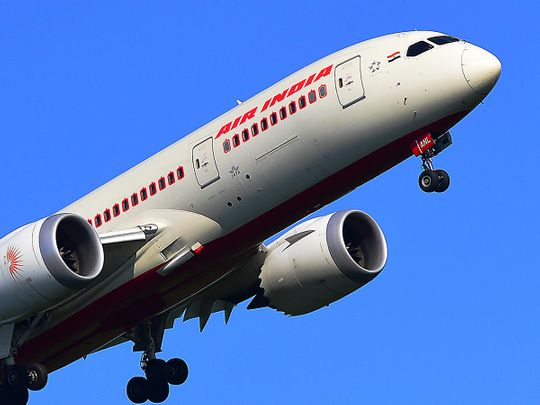 Will Tata Group finally get back debt-saddled national carrier Air India this September?
