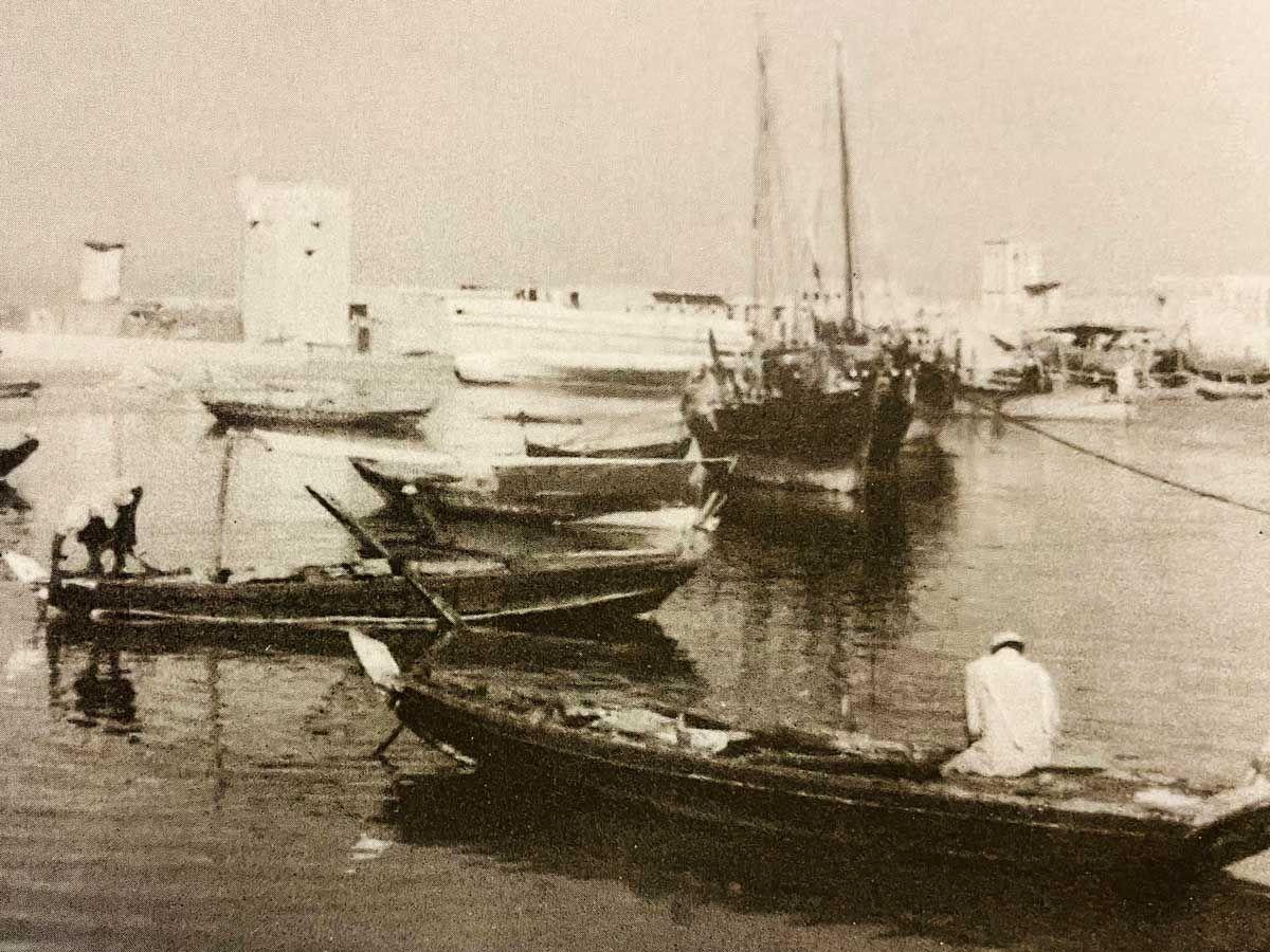 USE ONLY FOR DEEPAK BHATIA STORY_Al Ghubaiba area