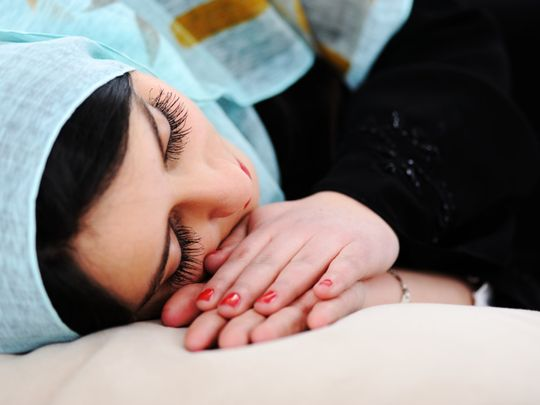 shutterstock_sleep-1618579828235