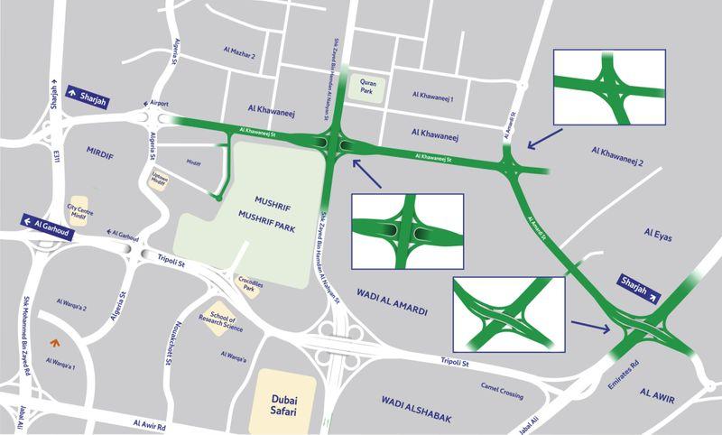 AL Khawaneej MAP_English-1618648540845