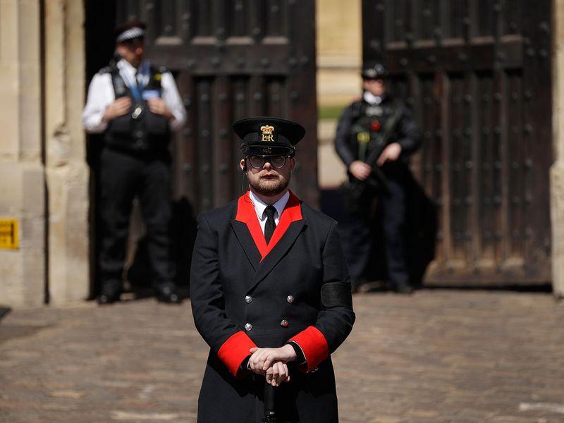 Britain_Prince_Philip_45123