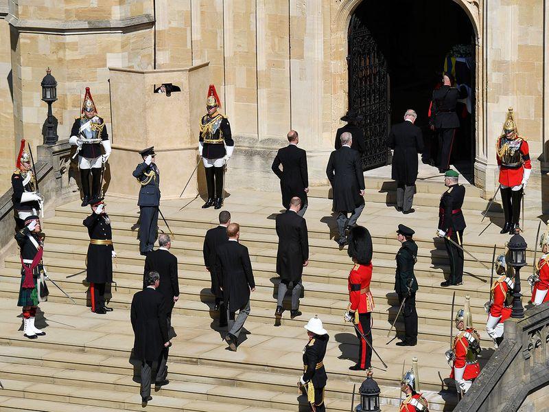 Britain_Prince_Philip_Funeral_02515